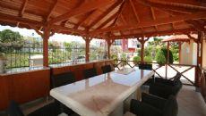 Villa de Luxe Avec Piscine Privée à Belek, Antalya, Belek / Centre - video