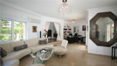 Villa Dream, Photo Interieur-1