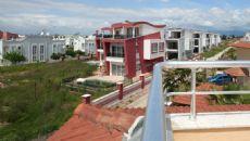 Villa de Luxe Avec Piscine Privée à Belek, Antalya, Photo Interieur-13