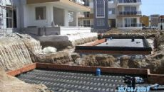 River Golf Resort Belek,  Photos de Construction-13