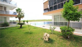 River Golf Resort, Centrum / Belek - video