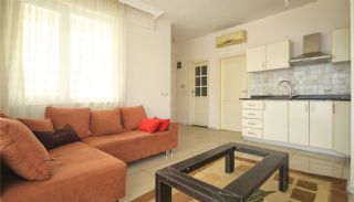 Apartments in Belek Walking Distance to the Golf Courses, Interior Photos-2