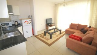 Apartments in Belek Walking Distance to the Golf Courses, Interior Photos-4