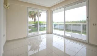Apartments in Belek Walking Distance to the Golf Courses, Interior Photos-3