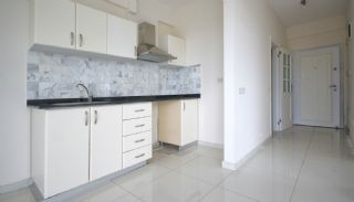 Apartments in Belek Walking Distance to the Golf Courses, Interior Photos-5