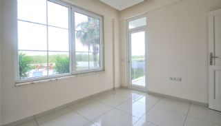 Apartments in Belek Walking Distance to the Golf Courses, Interior Photos-7