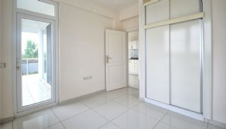 Apartments in Belek Walking Distance to the Golf Courses, Interior Photos-8