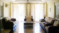 Villa Hills, Фотографии комнат-3