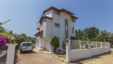 Altintas Villa, Belek / Kadriye - video