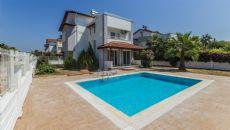 Villa Altintas, Kadriye / Belek