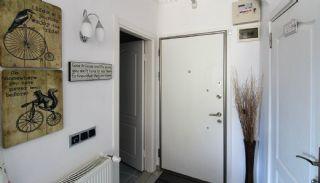 Просторные Виллы Рядом с Гольф-Полями в Белеке, Фотографии комнат-19