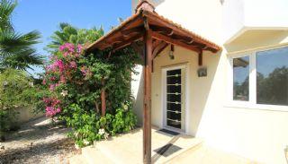 Belek'te Satılık 2.El Villalar, Belek / Merkez - video