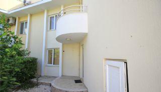 Villa de Revente à Vendre à Belek, Belek / Centre - video