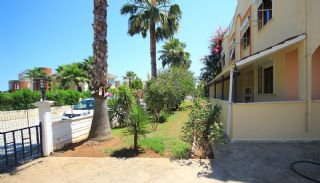 Spacious Semi-Detached Villas in Kadriye, Belek / Kadriye - video