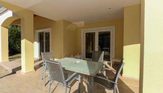 Gemeubileerd Belek Villa te koop, Belek / Kadriye - video