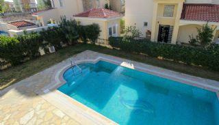 Detached Villa with Private Pool in Belek, Kadriye, Belek / Kadriye - video