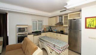 Möblierte Belek Villa zu Verkaufen, Foto's Innenbereich-2