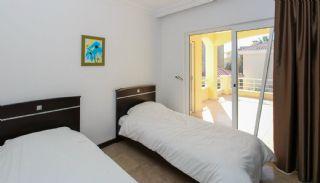 Möblierte Belek Villa zu Verkaufen, Foto's Innenbereich-3