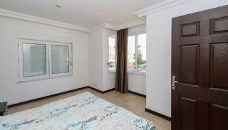 Möblierte Belek Villa zu Verkaufen, Foto's Innenbereich-4