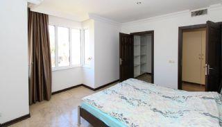 Detached Villa with Private Pool in Belek, Kadriye, Interior Photos-5
