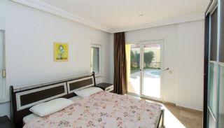 Detached Villa with Private Pool in Belek, Kadriye, Interior Photos-6