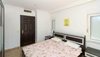 Belek'te Satılık Mobilyalı Müstakil Villa, İç Fotoğraflar-7