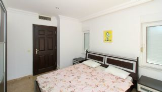 Detached Villa with Private Pool in Belek, Kadriye, Interior Photos-7