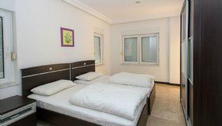 Möblierte Belek Villa zu Verkaufen, Foto's Innenbereich-9