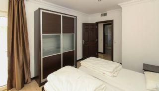 Möblierte Belek Villa zu Verkaufen, Foto's Innenbereich-10