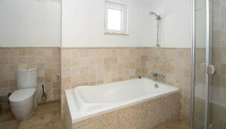 Detached Villa with Private Pool in Belek, Kadriye, Interior Photos-13