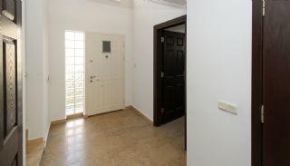 Möblierte Belek Villa zu Verkaufen, Foto's Innenbereich-16