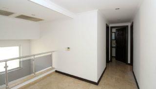 Möblierte Belek Villa zu Verkaufen, Foto's Innenbereich-18