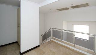 Möblierte Belek Villa zu Verkaufen, Foto's Innenbereich-19