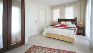 Belek Houses Located in Calm Region with Mountain View, Interior Photos-9