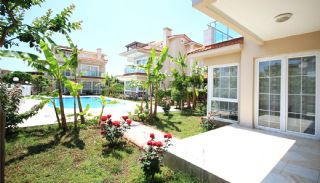 Furnished Belek Villas for Sale, Belek / Center - video