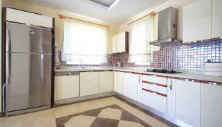 Furnished Belek Villas for Sale, Interior Photos-4