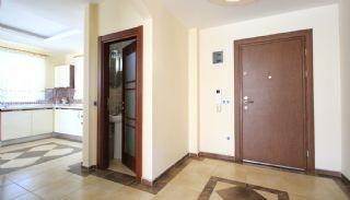 Furnished Belek Villas for Sale, Interior Photos-6