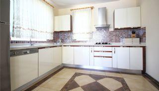 Furnished Belek Villas for Sale, Interior Photos-8