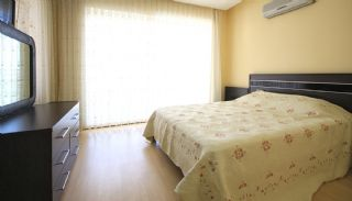 Furnished Belek Villas for Sale, Interior Photos-9