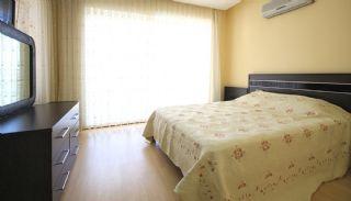 Furnished Belek Villas for Sale, Interior Photos-9