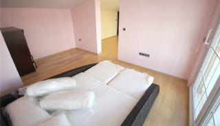 Furnished Belek Villas for Sale, Interior Photos-14