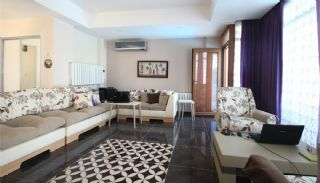 Detached 5 Bedroom Belek Villa for Sale, Interior Photos-1