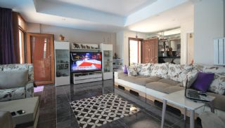 Detached 5 Bedroom Belek Villa for Sale, Interior Photos-2