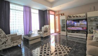 Detached 5 Bedroom Belek Villa for Sale, Interior Photos-3