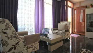 Detached 5 Bedroom Belek Villa for Sale, Interior Photos-4
