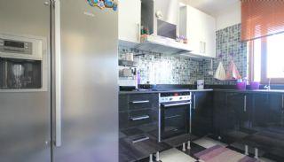Detached 5 Bedroom Belek Villa for Sale, Interior Photos-5