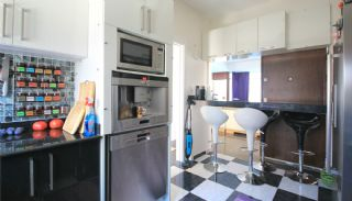 Detached 5 Bedroom Belek Villa for Sale, Interior Photos-6