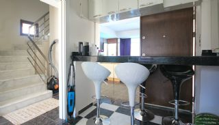 Detached 5 Bedroom Belek Villa for Sale, Interior Photos-7