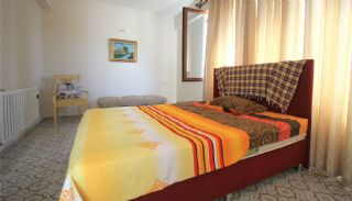 Detached 5 Bedroom Belek Villa for Sale, Interior Photos-8