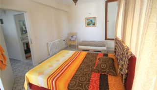 Detached 5 Bedroom Belek Villa for Sale, Interior Photos-9